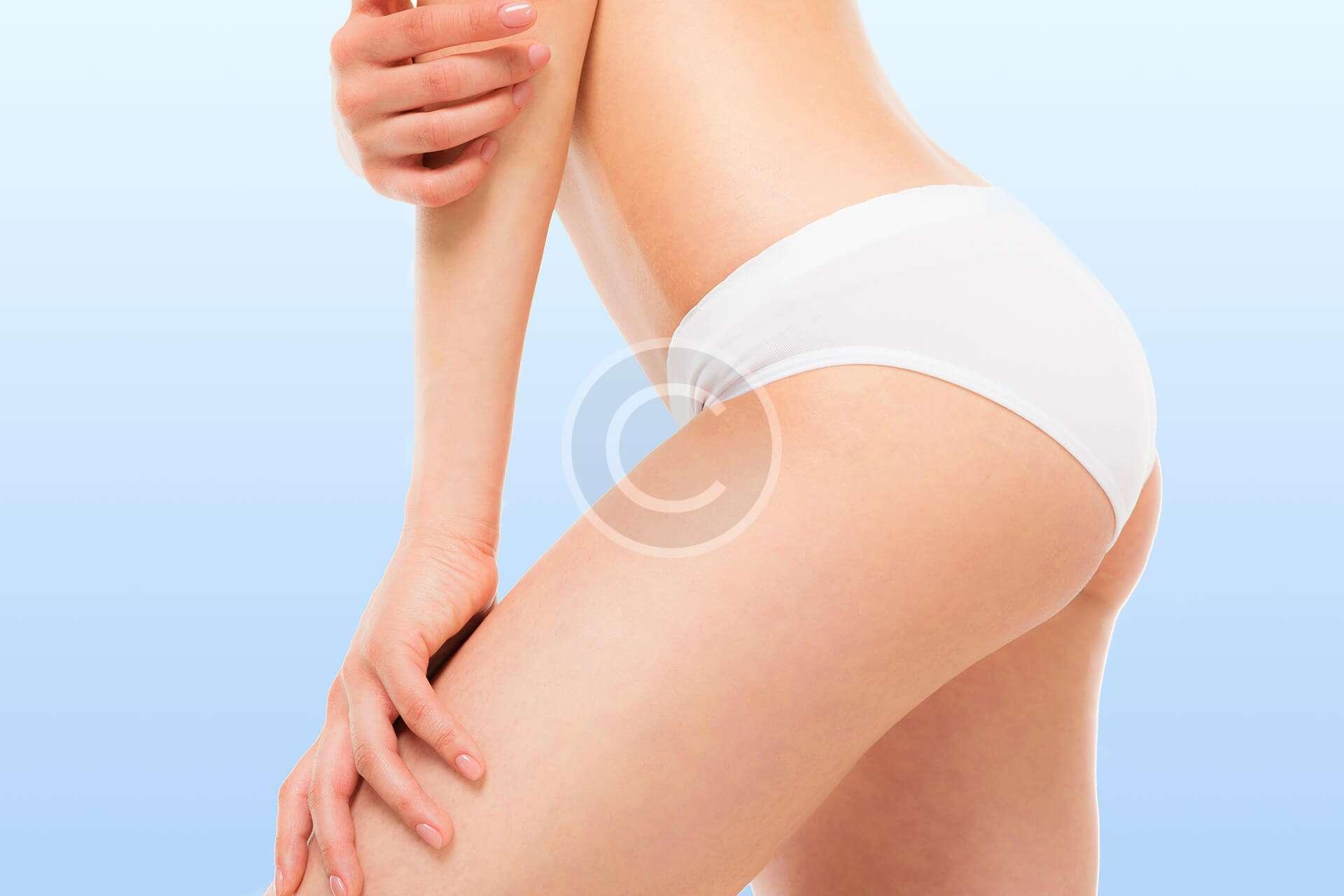 Plastic Surgery Body